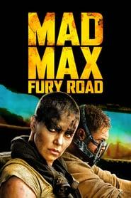 Watch Mad Max: Fury Road