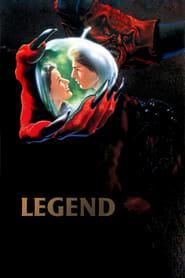 Watch Legend