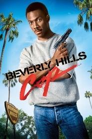 Watch Beverly Hills Cop