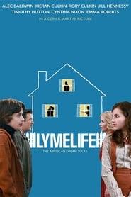 Watch Lymelife