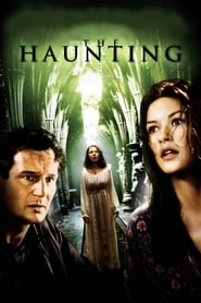 Watch The Haunting