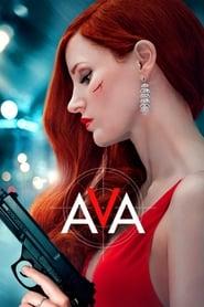 Watch Ava