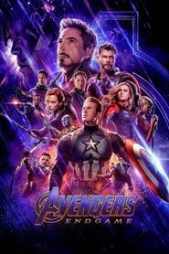 Watch Avengers: Endgame
