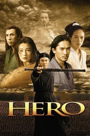 Watch Hero