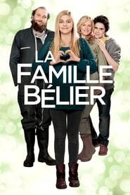 Watch The Bélier Family