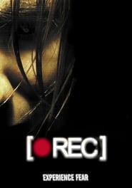 Watch [REC]