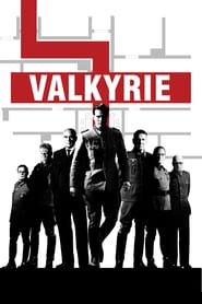 Watch Valkyrie