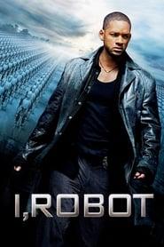 Watch I, Robot