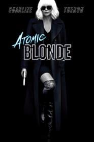 Watch Atomic Blonde