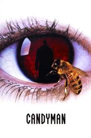 Watch Candyman