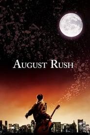 Watch August Rush
