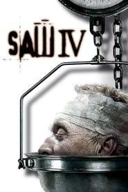 Watch Saw IV