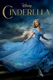 Watch Cinderella