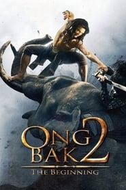 Watch Ong Bak 2