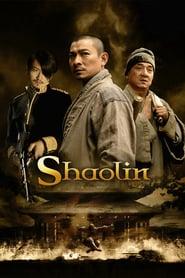 Watch Shaolin