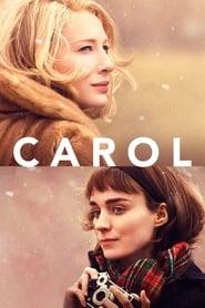 Watch Carol