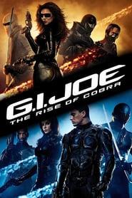 Watch G.I. Joe: The Rise of Cobra
