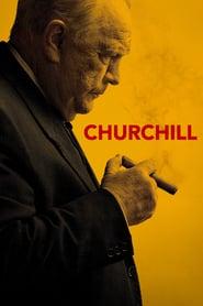 Watch Churchill