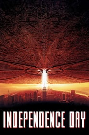 Watch Independence Day