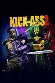 Watch Kick-Ass 2