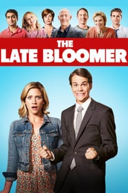 Watch The Late Bloomer