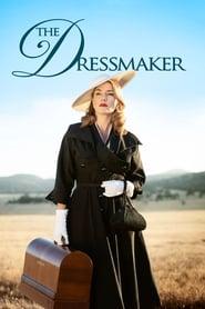 Watch The Dressmaker