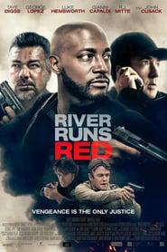 Watch River Runs Red