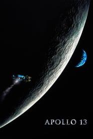 Watch Apollo 13