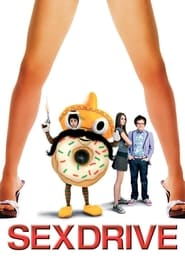 Watch Sex Drive