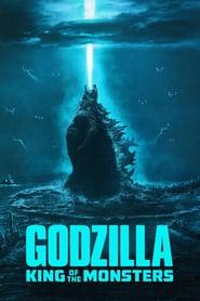 Watch Godzilla: King of the Monsters