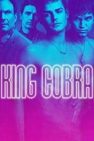 Watch King Cobra