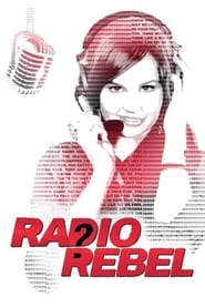 Watch Radio Rebel