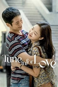 Watch Tune in for Love