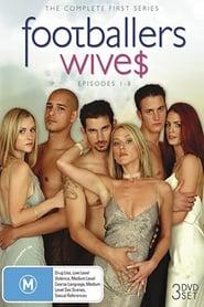 Watch Footballers' Wives