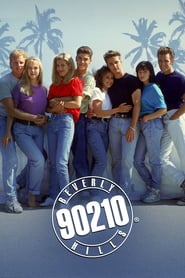 Watch Beverly Hills, 90210