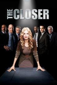 Watch The Closer