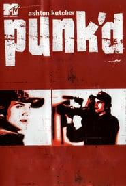 Watch Punk'd