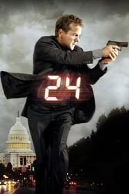 Watch 24