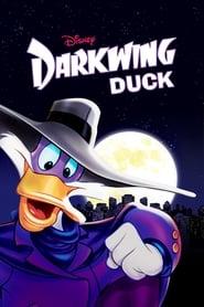 Watch Darkwing Duck
