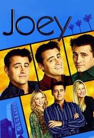Watch Joey