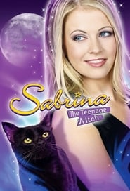 Watch Sabrina, the Teenage Witch
