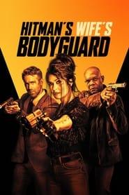 Watch Hitman's Wife's Bodyguard