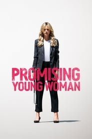 Watch Promising Young Woman