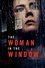Watch The Woman in the Window