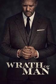 Watch Wrath of Man