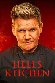 Watch Hell's Kitchen