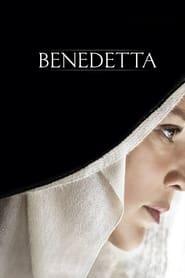 Watch Benedetta
