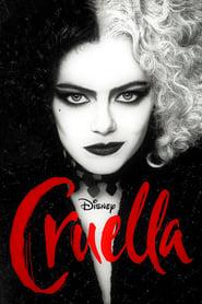 Watch Cruella