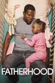 Watch Fatherhood