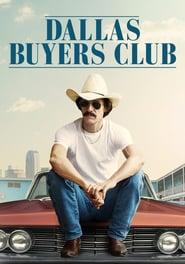 Watch Dallas Buyers Club